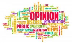 iq option opinioni e commenti