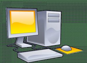 piattaforme trading pc desktop