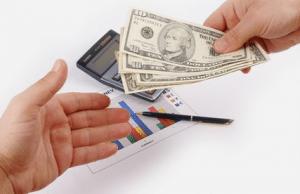Come funziona il payout