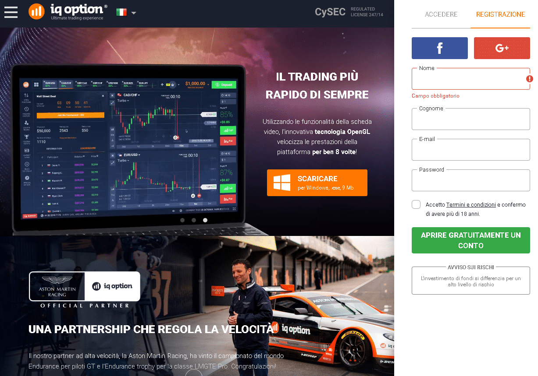 Forex gold trader 4.0 download