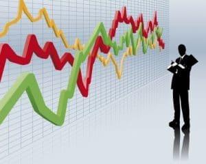 Investire in opzioni Forex con IQ Option