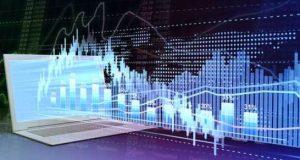 Iq Option Pareri - Aquarius Forex Trader Etoro Webtrader