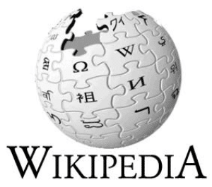 guida wikipedia iq option