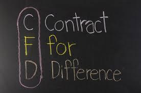 contratti per differenza guida completa