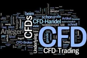 trading online di cfd