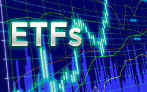 CFD Trading | Cosa sono i CFD? | IG IT