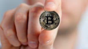 Acquistare Bitcoin con carta bancaria