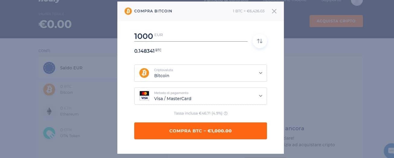 bitcoin hodly