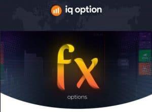opzioni FX